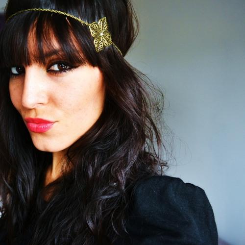 Marianne Ml's avatar