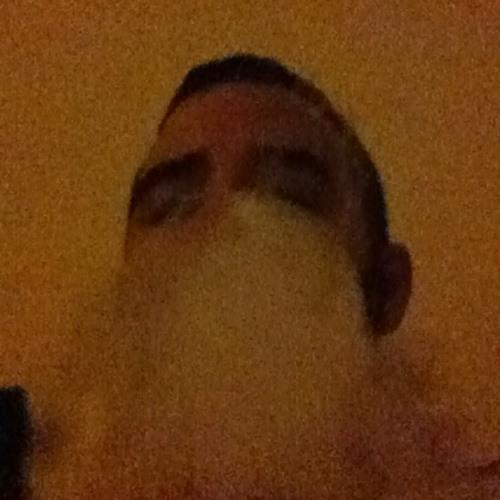 Diskobaby's avatar