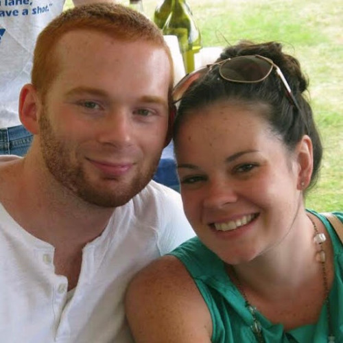 Evan OBrien's avatar