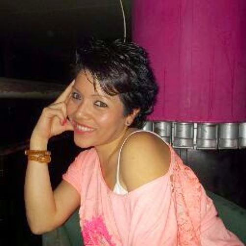 Janet Elena Villegas's avatar