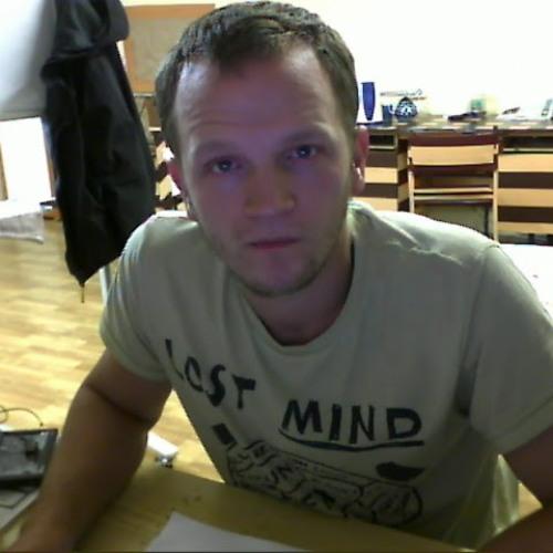 karplandius's avatar
