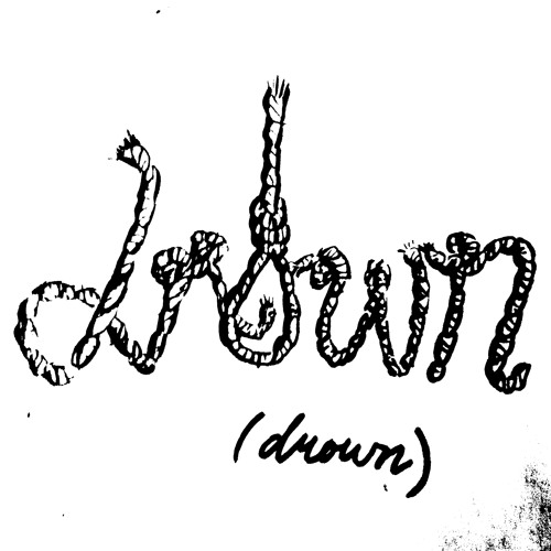 DROWN.'s avatar