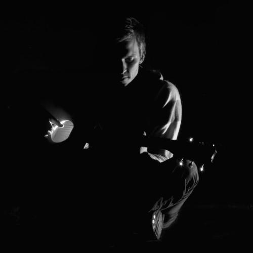 Ruderuda's avatar