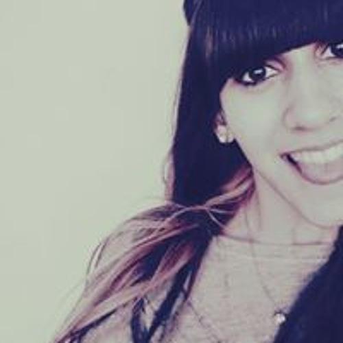 Vicky Modenesi's avatar