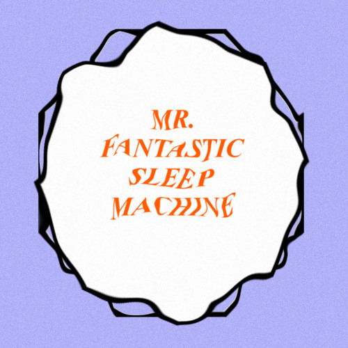 Mr.FantasticSleepMachine's avatar
