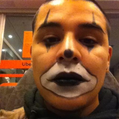 Locosmile22's avatar