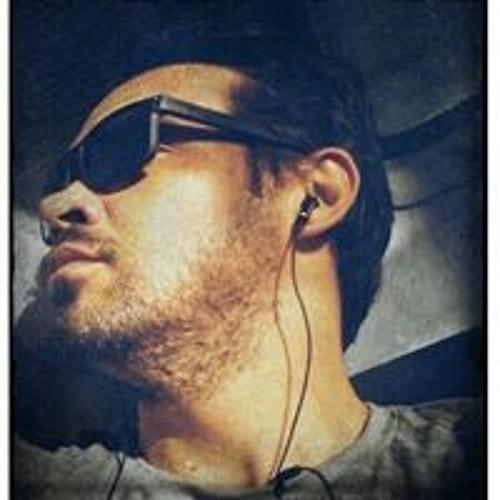 Carlos Eduardo Costa's avatar