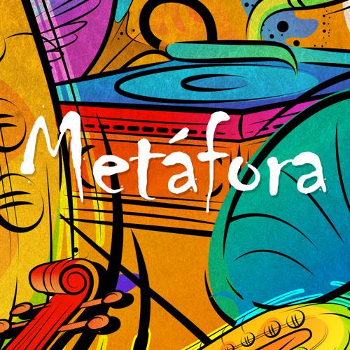Banda Metáfora's avatar