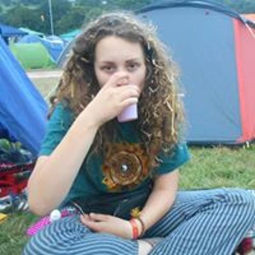 Zoe Thomas's avatar