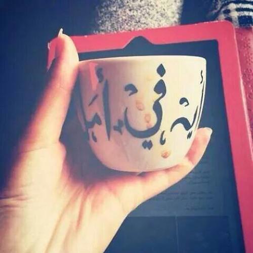Basma Elrashidy's avatar