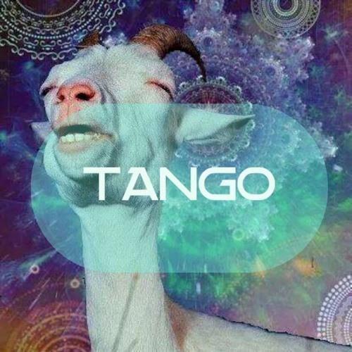TangoBass's avatar