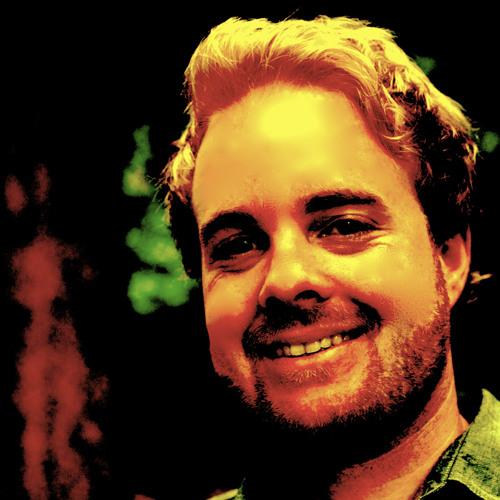 DubMaster Kahn's avatar