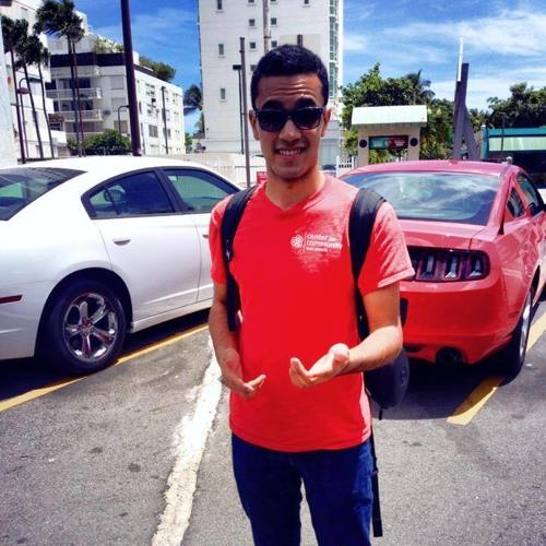 Cristian_Vega's avatar