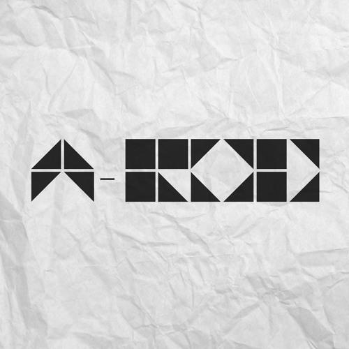 A-Rod's avatar
