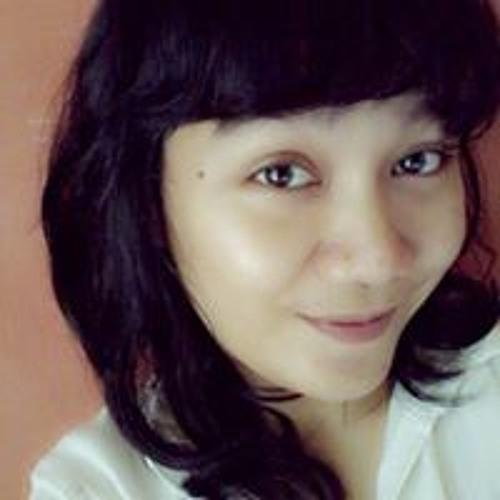 Irnawati Ngl's avatar