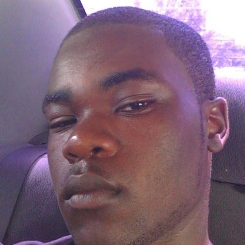 rushon's avatar