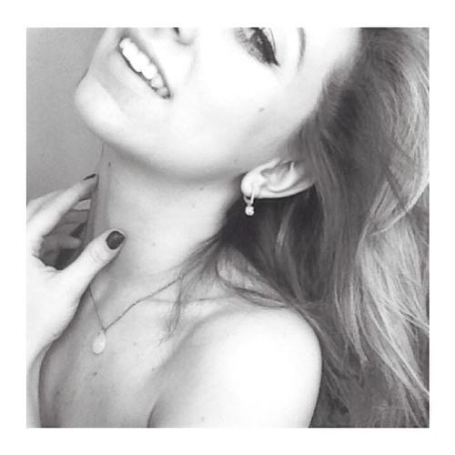 josie's avatar