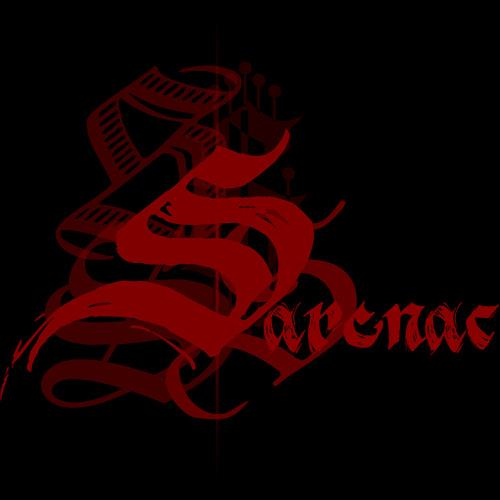 SARENAC's avatar