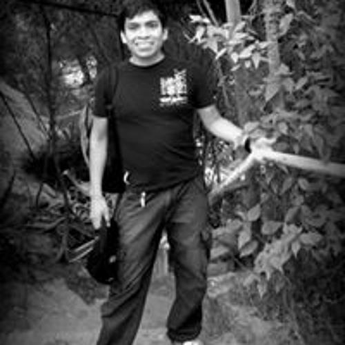 Miguel Rivandez's avatar