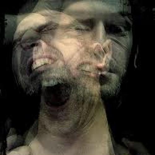 DJ CIRCUIT NOISE's avatar