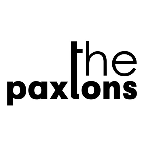 The Paxtons's avatar