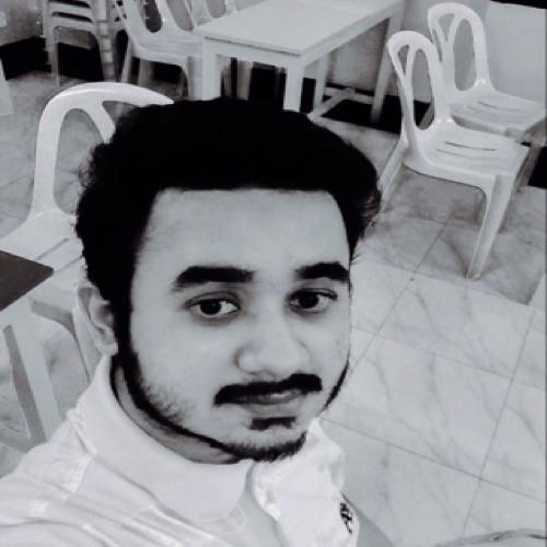 user634544418's avatar