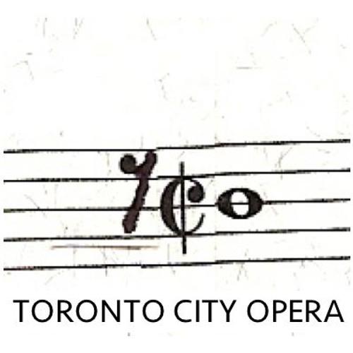 Toperaid's avatar