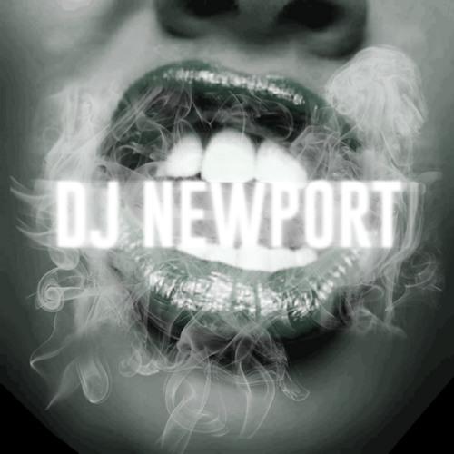 DjNewportTX's avatar