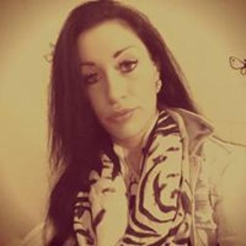 Kathy Rosè's avatar