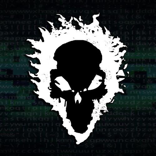 Squash Comp's avatar