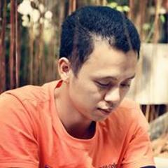 Bang Nguyen Anh