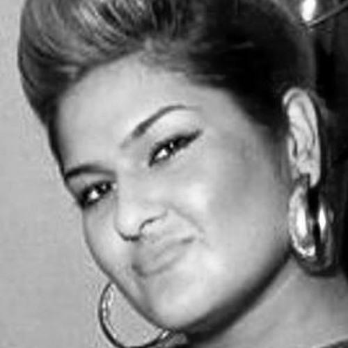 Sahar Muzique's avatar
