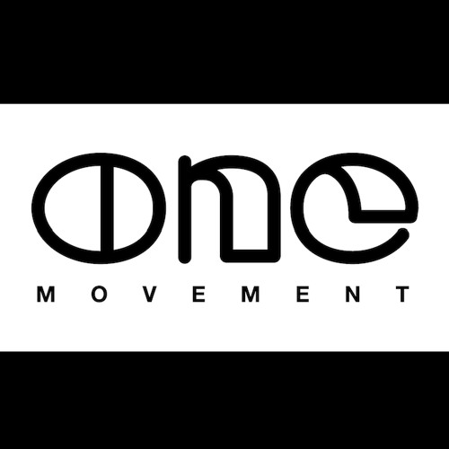 One Movement Records's avatar