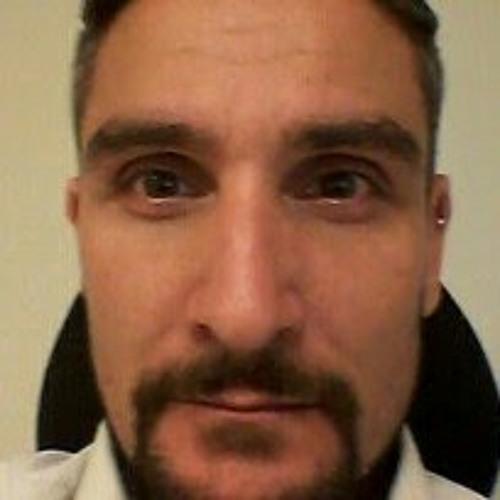 andre_butt's avatar
