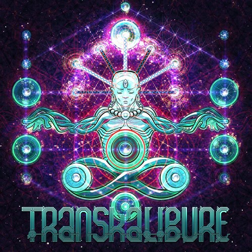 Transkalibure's avatar