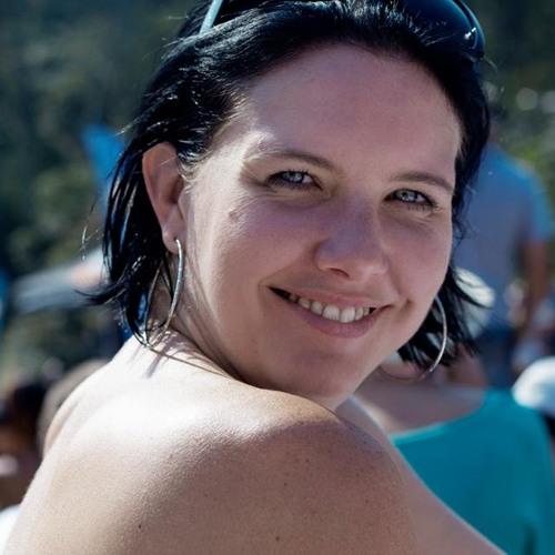 Lezel Wilson's avatar
