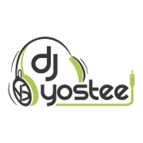 Dj-YoStee's avatar