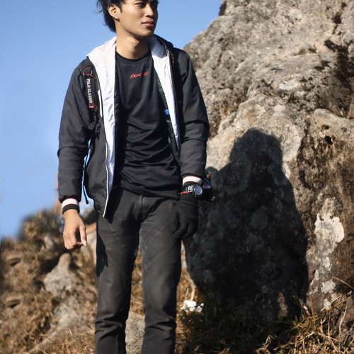 Fattah Nurdiansyah's avatar
