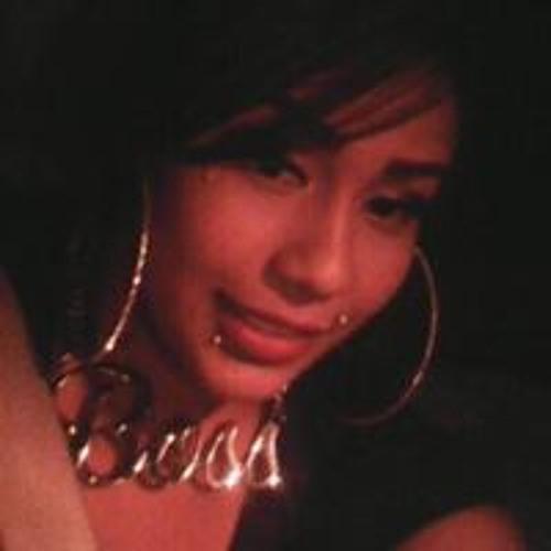 Lela Maya Cavazos's avatar