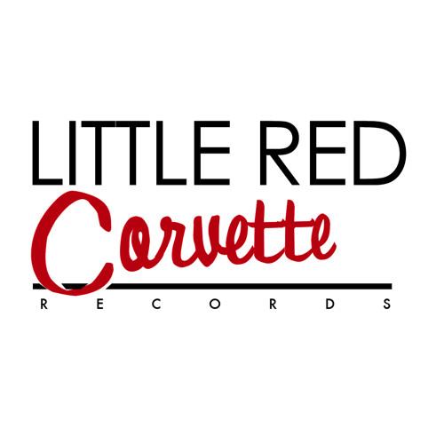 Little Red Corvette Recs's avatar