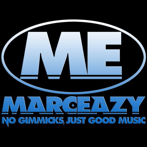 Marc Eazy's avatar