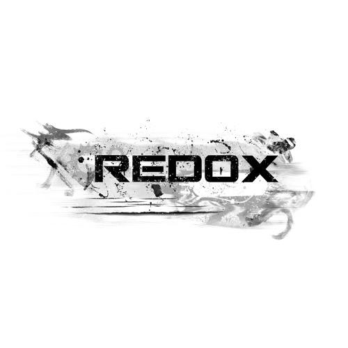 'Redox's avatar