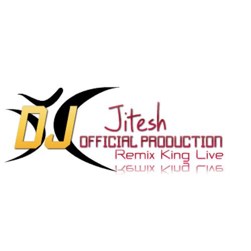 DJ Jitesh rkl Official's avatar