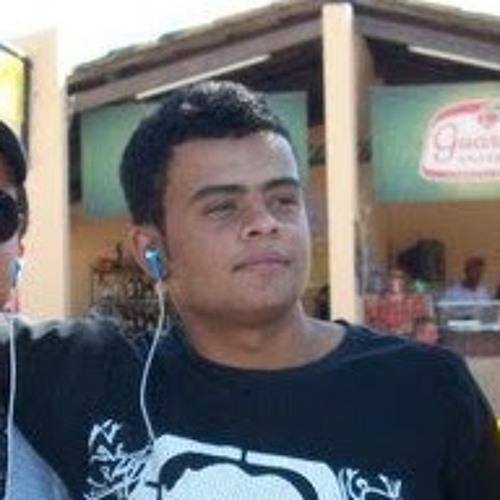 Dener Barbosa's avatar