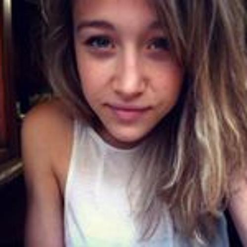 Marta Mazzaretto's avatar