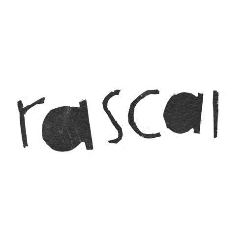 Rascal (AU)'s avatar