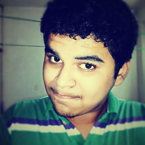imsaumil's avatar