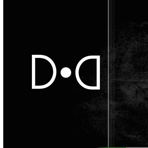 DenofDescent's avatar