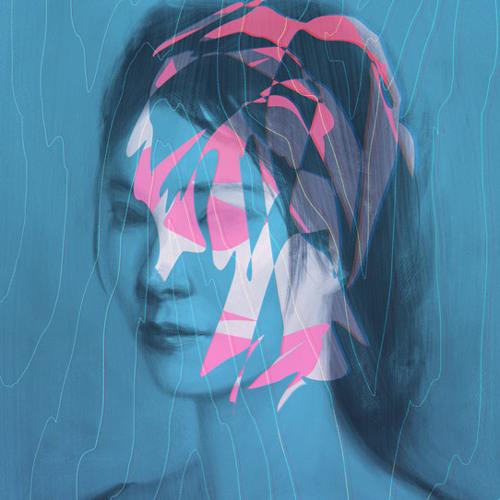 Lacay's avatar