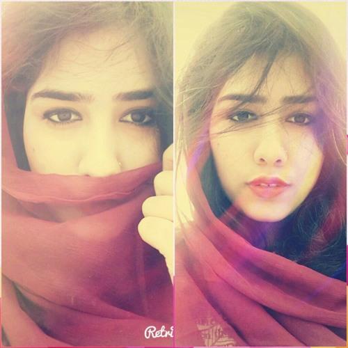 Nageen Zahra's avatar